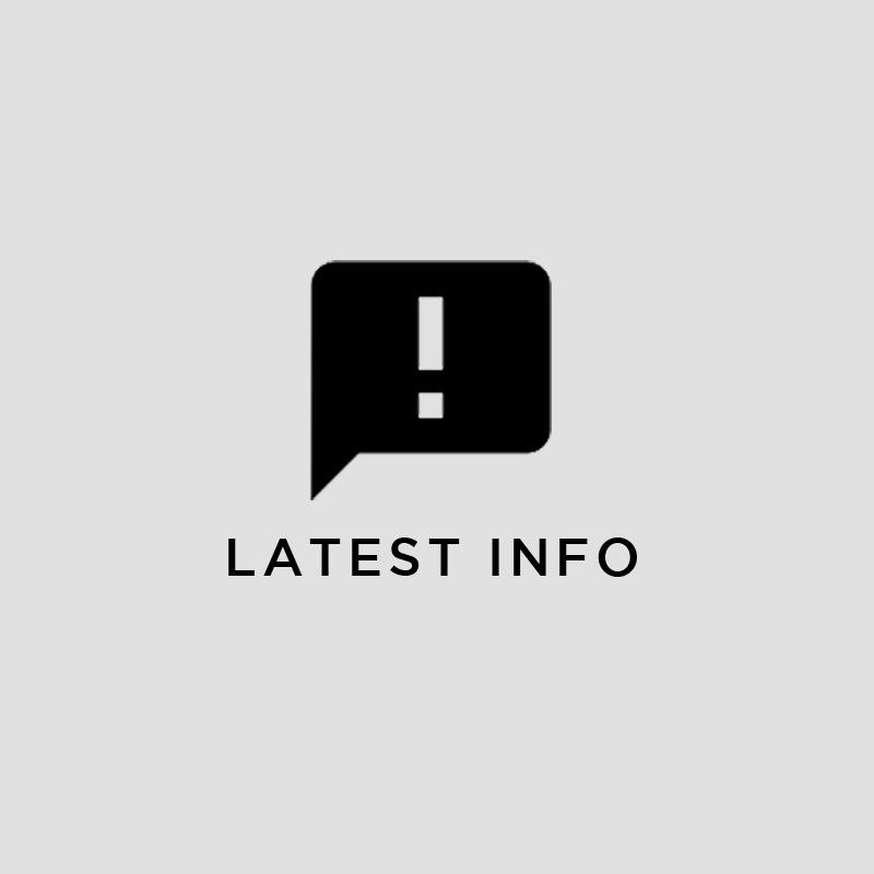 UNITEN - Announcements